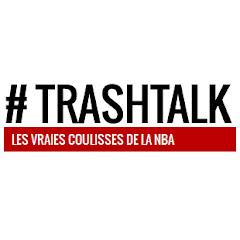 TrashTalkProduction