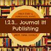 123 Journal It Publishing