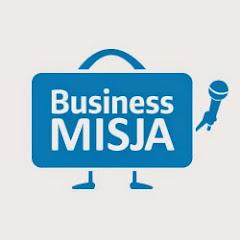 Biznes Misja