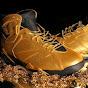 MrGoldenShoes (mrgoldenshoes)