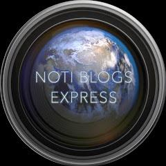 Noti-blogs Expess