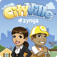 CityVillebyZynga