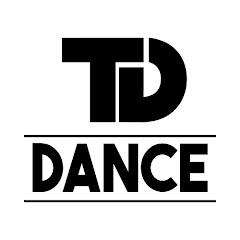 TD DANCE STUDIO