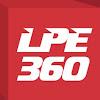 LPE360