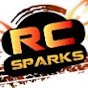 RCSparks Studio on realtimesubscriber.com