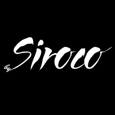 Mojacar IndalasPuerto Rico lv Vlip Siroco OX8wn0Pk