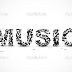 Music Vevo