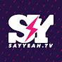 SayYeahTV