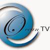 Ocean TV - Twp of Ocean, NJ
