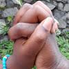 LUCHA RDC