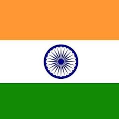 INDIA Inspiring