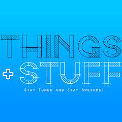 ThingsAndStuff