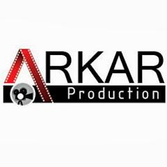 Arkar Production