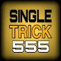 Single Satta trick
