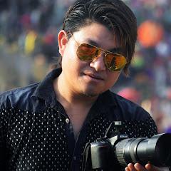 Roni Sangma Vlog