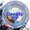 Deeply TV
