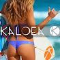 KALOEA Surf Bikinis