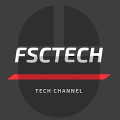 FSCTECH
