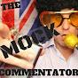 The Mock Commentator
