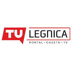 DAMI TV LEGNICA