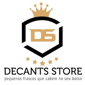 Decants Store