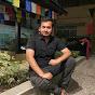 Dev Tech & Gaming