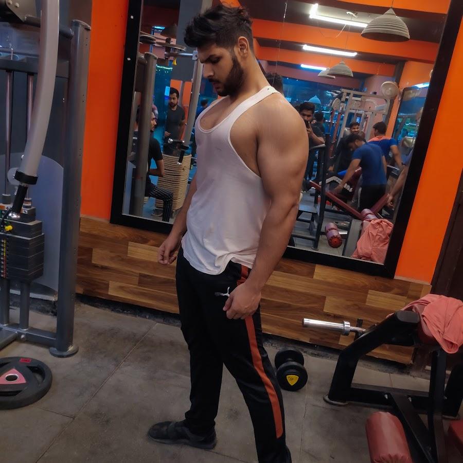 Total Gym Big W: Kamal Goswami Fitness