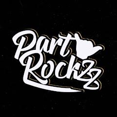 PARTY ROCKZZ