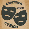 CinemaForCynics