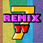 7ReMix Healthy Tips TV