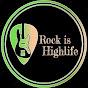 Pro Rock