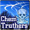 ChemTruthers