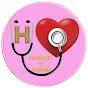 Health & Heldi