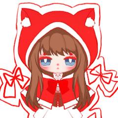 Kitsuki Yoru