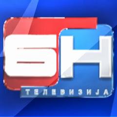 TV BN