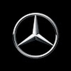 Mercedes-Benz KSA