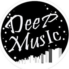Deep Music