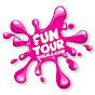 FunTour Viajes