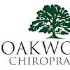 Oakwood Chiropractic & Day Spa