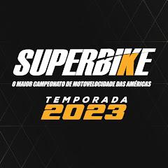 SuperBikeBrasil