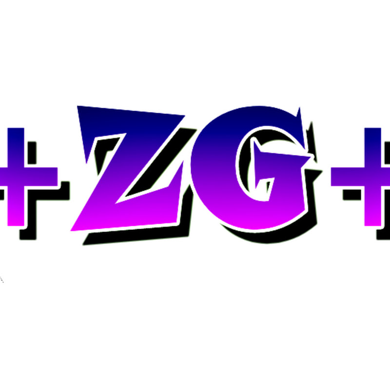 ZG zaythz