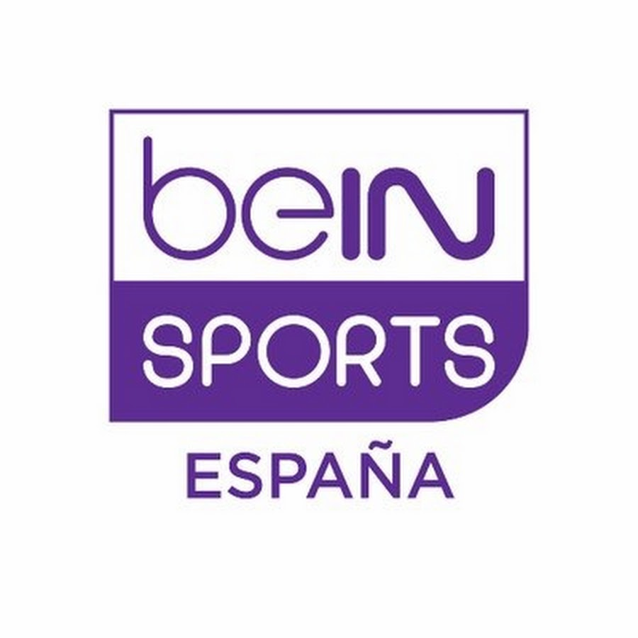 beIN LaLiga TV