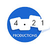 4.21 Productions