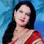 Gayatri Beauty Parlour
