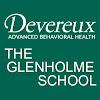 TheGlenholmeSchool
