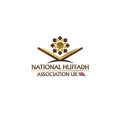 National Huffadh Association UK