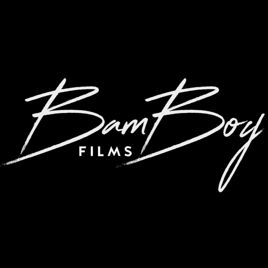 Bam Boy Films