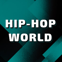 Hip-Hop World