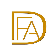 DFA - Dance Feeling Attitude