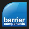 BarrierComponentsLtd